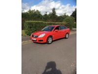 AUTOMATIC VAUXHALL VECTRA 58 REG, 1.9L DIESEL GREAT CONDITION CHEAP!!!