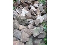 Malvern Stone