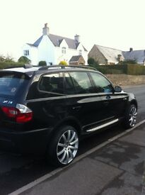 "20"" BMW staggered alloys, Kahn rs-v & falken tyres fit BMW , look amazing on car"