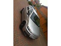 Fiat Punto 1.2 52 reg MOT&Tax bargain!!!