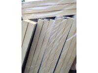 Kingspan similar insulation boards 120x1200x2400