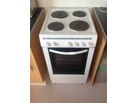 Electric Cooker - Excellent & Clean condition
