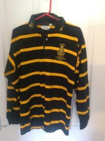 Cornwall Rugby Shirts, Cornish Rugby Shirts, CRFU Rugby Shirts