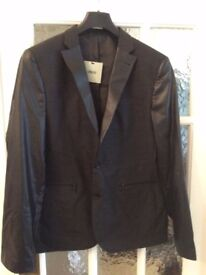 Mens ASOS jacket. Brand New
