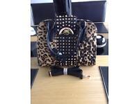 Brand new Victoria collection handbag