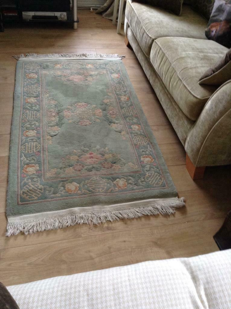 John Lewis Rugs In Norwich Norfolk Gumtree