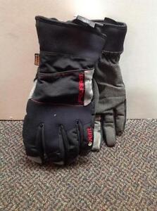 Polaris eVENT Winter Gloves (sku: Z13561)