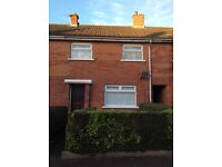 Cosy 2 bedroomed home