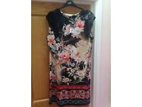Ladies Wallis Top