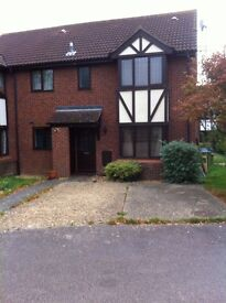 2 bedroom home for rent in St Ives, Cambridgeshire, £700 pcm