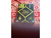 How I met your mother boxset