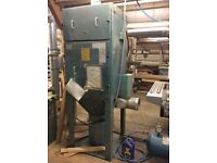 P&J Dust Extraction for sale  East Sussex