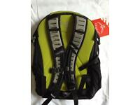 Brand new Osprey Youth Pogo 24 Child backpack 24l 24-7 active series