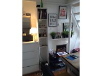 Very cute self contained studio all bills included zone 2