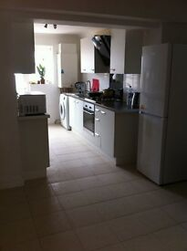 Single and Double room available in Littlemore