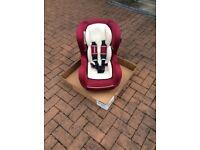 Mothercare Universal Car Seat