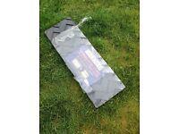 Milenco superior quality grip mats