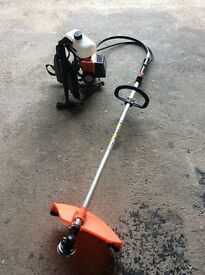 Strimmer/Bush cutter