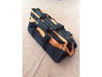 Bahco 24 inch tool bag