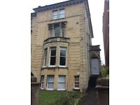 Spacious 1 Bedroom First Floor Flat. Chertsey Rd, BS6 (Clifton/Cotham/Redland). No agency fees