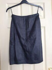 Ladies Clothes Size 10-12