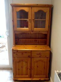 Pine Dresser.Excellent Condition