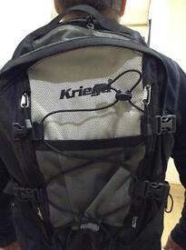 Kriega R35 Backpac