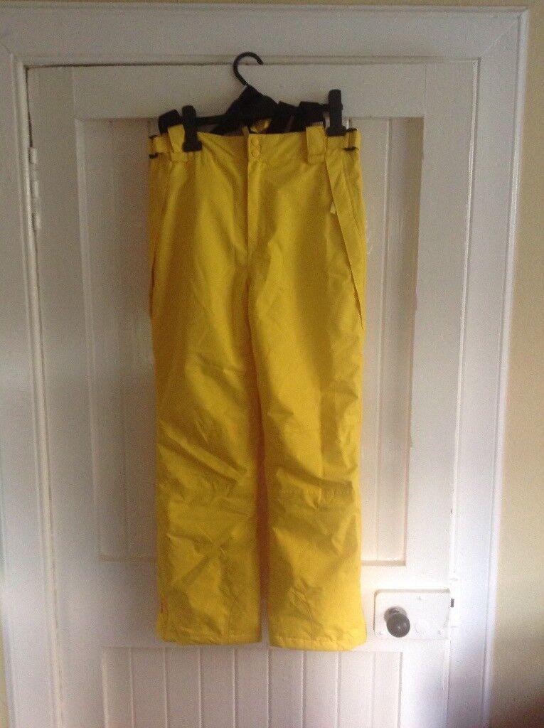 e6ee64c94665 Female salopettes trousers. Blairgowrie
