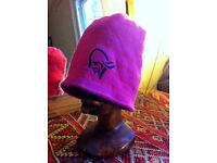 Norrona Merino Beanie Hat