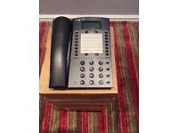 Berkshire 600 telephones brand new in boxes