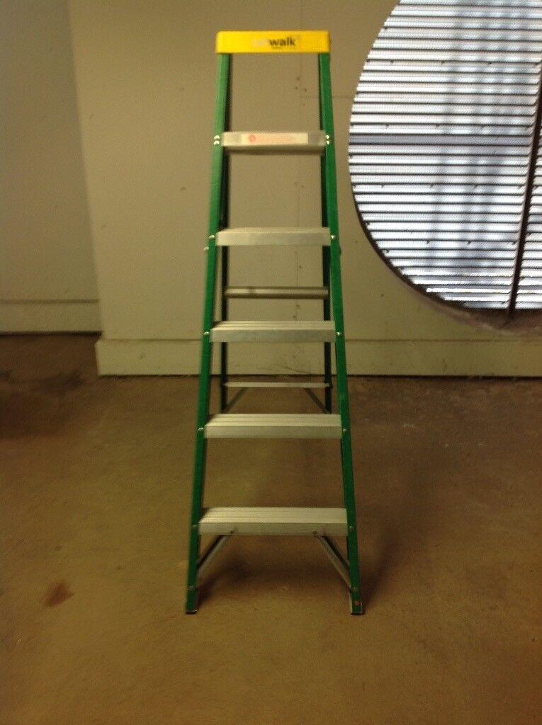 Ladder | in Eastbourne, East Sussex | Gumtree
