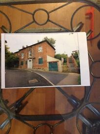 5 Bedroom House To Rent in LS25 - OPEN DAY 2pm to 5pm VIEWING ON SUNDAY 11th DEC.