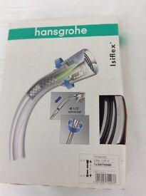 Hansgrohe hose 1.6 m isiflex
