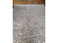 Large Living room Rug, liverpool