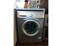 Beko Automatic Washing Machine