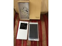Android Smart Phone. Unlocked New never been used