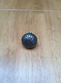 45 Cupboard/Drawer Knobs