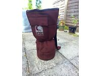 "Toca padded bag for 10""-12"" Djembe"