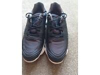 Mens Foot joy golf shoes