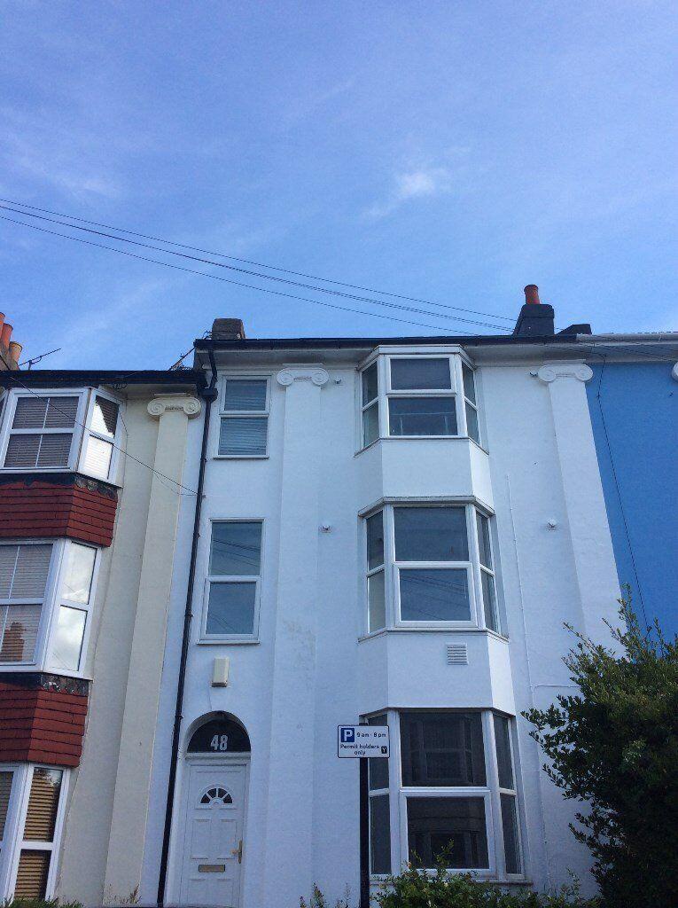 9 BEDROOM STUDENT HOUSE NEAR LONDON ROAD, Rosehill Close (Ref: 225)