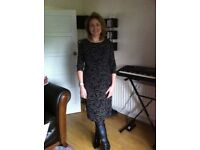 Professional, friendly piano tutor offers affordable lessons to beginners of all ages.