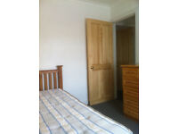 Furnished Room to Let Shiregreen, Sheffield S5