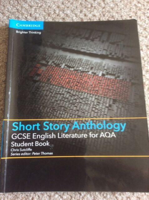 CGP Grade 9-1 course English Guides | in Brislington, Bristol | Gumtree