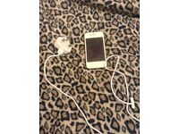 Iphone 4 16GB Mint Condition Unlocked