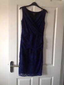Phase eight size 10 dress