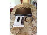 Cambridge Audio Topaz CD 5