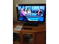 Sony Bravia TV 32 inch KDL32W5500 LCD HD ready