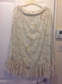 Women's clothes bundle size 12