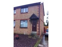 Newly Modernised 3 Bed Unfurnished House with Large Garden and Workshop