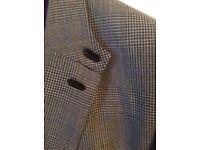 Crombie Sports Jacket 46R